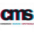 Sito CMS Consorzio Marche Spettacolo