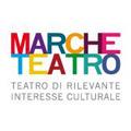 Sito Marche Teatro