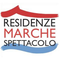 Blog Residenze marche spettacolo