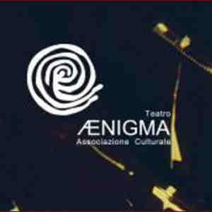 Associazione culturale Aenigma