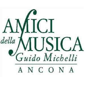 Società Amici della Musica ' Guido Michelli'