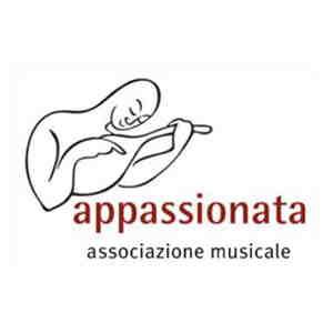 Associazione Musicale Appassdionata