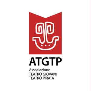 ATGTP