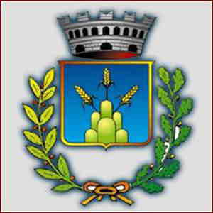 Comune di Montegranaro