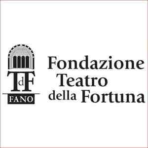 Fondazione teatro della Fortuna