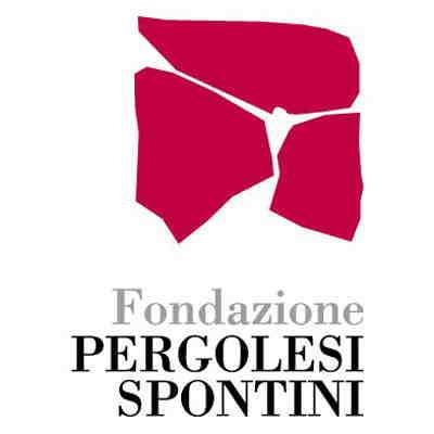 Logo Fondazione pergolesi Spontini