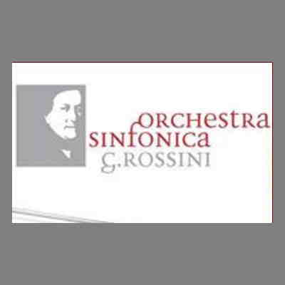 Orchestra Sinfonica G. Rossini
