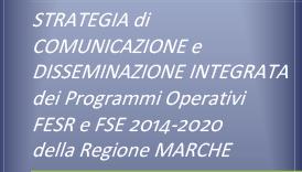 Strategia_Comunicazione_POR_FESR_FSE