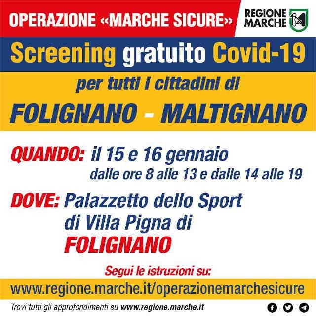 Folignano