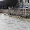 Senigallia - alluvione