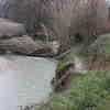 Erosione e pioggia
