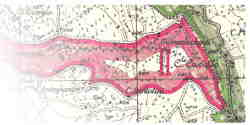 logo vincolo idrogeologico