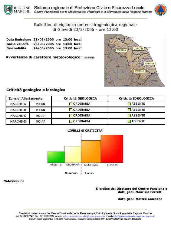 Bollettino_criticita