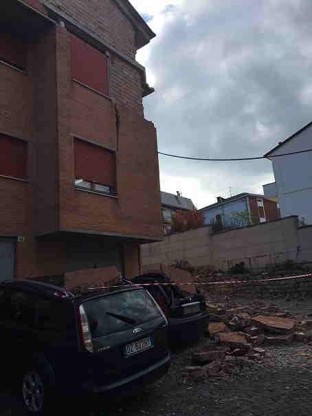 territori sisma 04-11