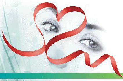 linee guida prevenzione cardiovascolare nelle donne - progetto IL CUORE DELLE DONNE