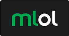 Medialibraryonline logo