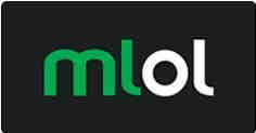 Logo MediaLibraryOnLine
