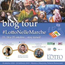 blog lotto