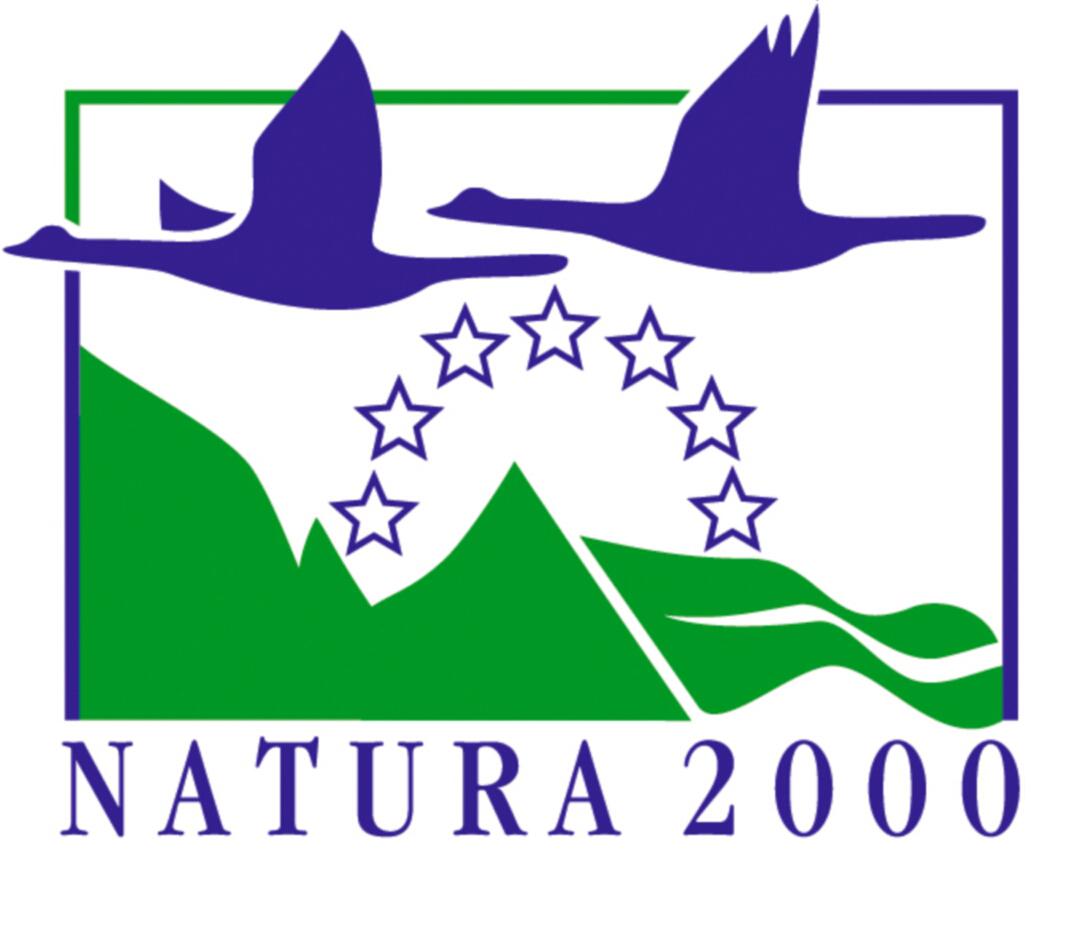 Rete Natura 2000 Marche