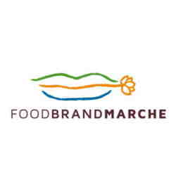Food Bramd Marche