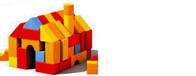 Immagini edilizia gratis foto gratis toscana paese for Software di progettazione edilizia