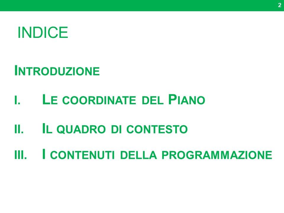 diapositiva 2 - presentazione completa sulle slides in pdf al link sottostante