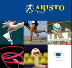 aristo-project spot eu