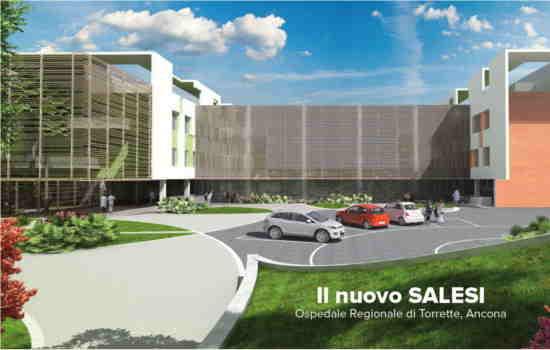 Ufficio Verde Comune Ancona : Ancona resuscitate il parchetto fantasma fatto diritto