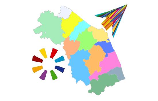 Programmazione regionale